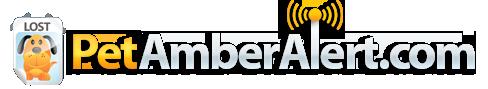 PetAmberAlert.com
